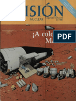 19871Q-fusionSP A colonizar Marte
