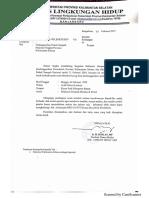 undangan HPSN geopark kiram.pdf