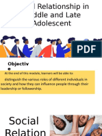 Social-Relationships-in-Middle-and-Late-Adolescent (1).pptx