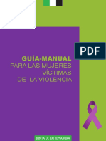 Guia-Manual-Violencia Mujeres.pdf