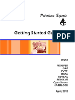 211602346-Getting-Started-Guide-IPM-8.pdf