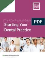 Starting Your Dental Practice (Muhadharaty).pdf