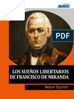 Los-sueños-libertarios-de-Francisco-de-Miranda-1-1