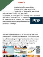 QUIMICA GENERAL E INORGANICA CAP 1 INTRODUCCION A LA QUIMICA.ppt