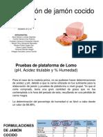 Presentación Jamón cocido.pptx