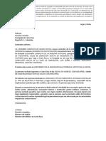 Ejemplo_de_carta_de_invitación_sugerida.docx