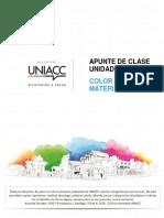 Apunte_U1 (3)