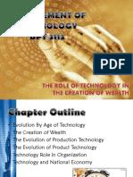 wk2-roleoftechnology