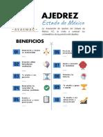 10 Beneficios Del Ajedrez