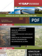 EXPOSICION ESPAÑA 11.pptx