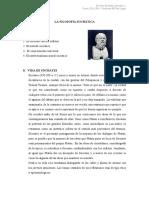 La filosofía socrática (1).pdf