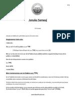 Januka-Sod.pdf