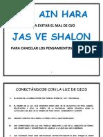 CONECTÁNDOSE CON LA LUZ Y ORACIONES KABBALISTICAS.docx