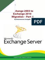 276450262-Exchange-2003-to-2010-Migration-Part-1-Happiest-Minds.pdf
