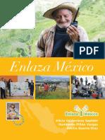 Enlaza México