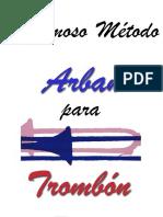 kupdf.net_metodo-arban-para-trombon.pdf