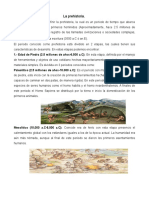Ingeniería_Prehistoria