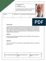 Informe de Fenazopiridina