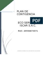 Plan_contigencia Rosa Maria Ceres Rios