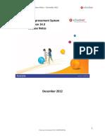 Schoolnet_14_3_ReleaseNotes.pdf