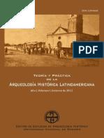 02-revista arqueologia