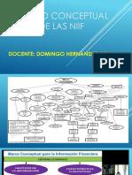 MARCO CONCEPTUAL NIIF.pptx