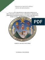 28_0586.pdf