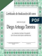 TF00001113.pptx