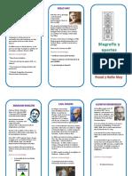 tríptico biografías y aportes.docx