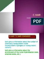 C-NMR.pptx