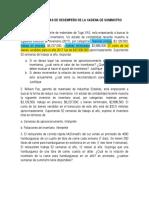 TALLER MÉTRICAS DE DESEMPEÑO DE LA CADENA DE SUMINISTRO.pdf