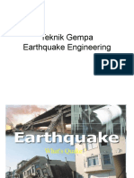 Teknik-Gempa-01.pptx