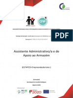 DTP.037.00 - Manual do Módulo_Empreendedorismo.pdf