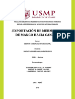 MERMELADA CANADA 08M01.docx