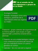 58322502-Ecologia-Forestal.ppt