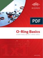 COG_Broschuere_O-Ring_1x1_EN.pdf