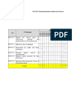 CAM Matlab Modified