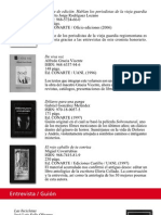 catalogo entrevista-guion