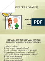 tumores pediatricos.pdf