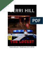 Gerri Hill The Locket (El Medallón)