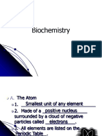 Lecture_Notes_3_Biochemistry.ppt