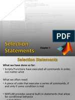 3_Selection_Statements.pptx