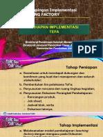 Tahapan-Implementasi-TeFa