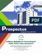 Prospectus-19-20-1 (1)