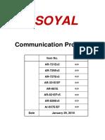 Protocol_881E_725Ev2_82xEv5_EN (2)