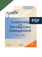 Leadership-Management-2013.pdf