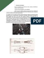 Informe Final Ciudades Sostenibles