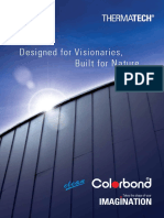 Product Brochure Ccb Thermatech