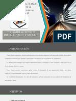 Diseño-planificaciòn.pptx