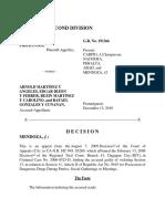 RA9165 jurisprudence.docx